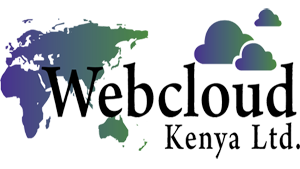Webcloud Kenya Limited